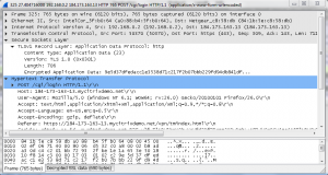 wiresharkdecrypt_04